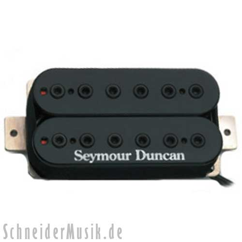 buy seymour duncan sh 10n full shred neck position white online with free delivery within. Black Bedroom Furniture Sets. Home Design Ideas