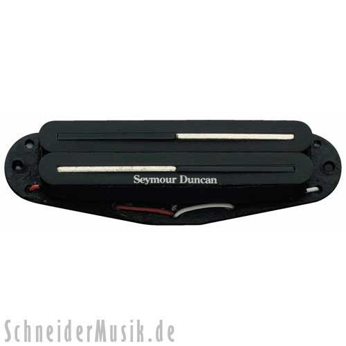 Seymour Duncan SVR-1N Strat® Vintage Rails (Hals-/Mittenposition ...
